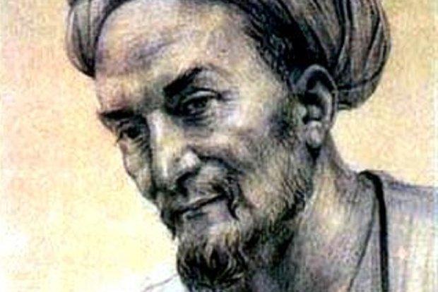 آیین فرهنگی «بر خوان سعدی» برگزار شد/سعدی حقیقت را می گوید