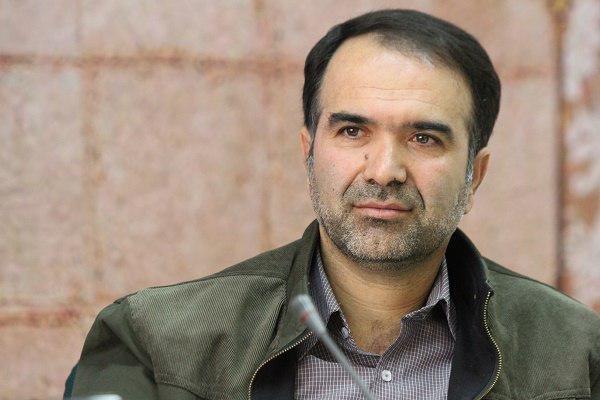 شبستان امام صادق(ع) در قزوین افتتاح می شود