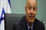 یک وزیر صهیونیست: بیش از ۱۰۰ حمله به سوریه و لبنان انجام دادهایم