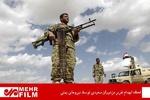 عملیات ارتش یمن علیه مزدوران سعودی در تعز