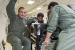 Iranian researcher develops cooling system for travel to Mars