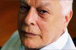 نلسون پریرا دوس سانتوس فیلمساز بزرگ برزیلی درگذشت