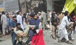 Shias of Parachinar; victims of Takfiri terrorism, govt. apathy