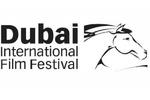 جشنواره فیلم دوبی امسال برگزار نمیشود