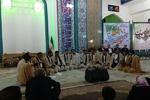 برپایی محافل انس با قرآن در حاشیه مسابقات بینالمللی قرآن