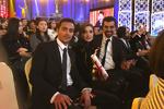 جایزه بهترین بازیگر نقش مکمل زن جشنواره پکن به مینا ساداتی رسید