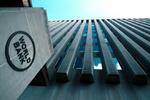 رییس بانک جهانی خواهان تمدید برنامه تعلیق بازپرداخت وام شد