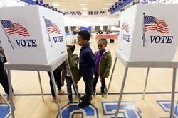 حزب دموکرات آمریکا علیه روسیه وتیم انتخاباتی ترامپ اقامه دعوی کرد