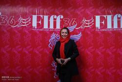 """Tüm çekiciliğiyle """"Uluslararası Fecr Film Festivali"""""""