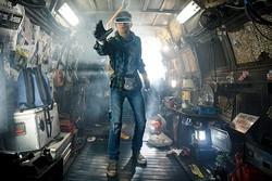 فیلم جدید اسپیلبرگ نیم میلیارد دلاری شد
