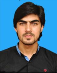 Ishtiyaq Hussain Toori
