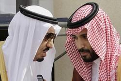 سعودی عرب کے بادشاہ کے بھائی کی  شاہ سلمان اور ولیعہد محمد بن سلمان پر شدید تنقید