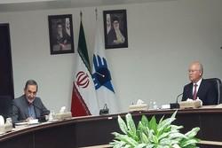 ولايتي: تعليم المواطنين الأفغان يساهم في تطوير العلاقات الثنائية