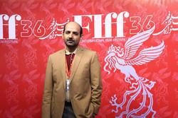 استادان مطالعات سینمای جهان مهمان جشنواره جهانی فیلم فجر میشوند
