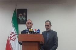 İran ile Afganistan'ın akademik işbirliği artıyor