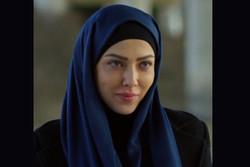 لیلا اوتادی در «خرها آدم نمی شوند» بازی می کند