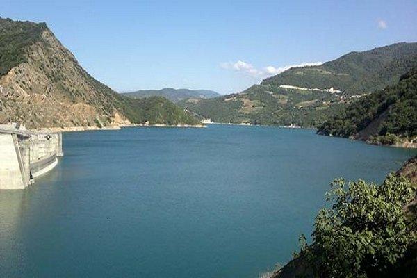 اجرای فازهای سد «شیرین دره» در تولیدات خراسان شمالی تاثیرگذار است