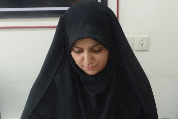 نشست روسای شوراهای شهر و روابط عمومی های شورا برگزار می شود