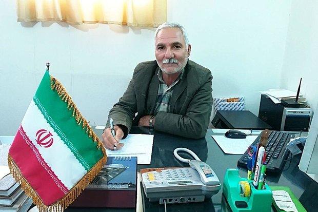 عدم امهال تسهیلات کشاورزان استان سمنان خلاف برنامه ششم توسعه است