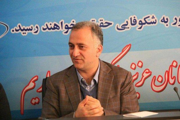 مازندران مقام هشتم شرکت های دانش بنیان را دارا است