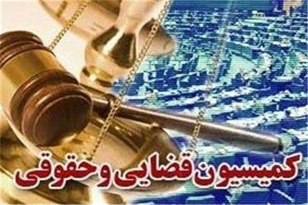 سامانه ثبت اطلاعات بازداشتی ها راهاندازی می شود