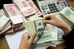قیمت ۲۵ ارز کاهش یافت/ ثبات نرخ دلار