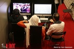FIFF Video Library archives 500 Iranian movies