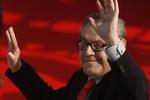 فیلم میلوش فورمن جشنواره کارلوویواری را افتتاح میکند