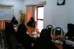سومین مرکز پژوهشهای اسلامی در گلستان افتتاح میشود