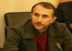 علوم پزشکی گلستان بر کیفیت سلامت آرد استان نظارت میکند
