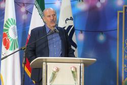 آژانس ویژه جانبازان در قزوین راه اندازی می شود