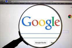 گوگل در پروژه های جدید نظامی شرکت می کند