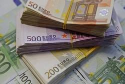 جزئیات نامهنگاری شافعی با جهانگیری/۱۲راهکار برای خروج از مشکل ارزی و تجاری