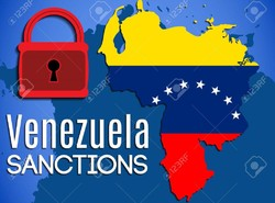 رویکرد فعالانه ونزوئلا در قبال تحریم؛ درس عبرتی برای ایران