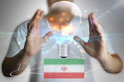۱۸ استان کشور در جشنواره اختراعات و ابتکارات سمنان حضور دارند