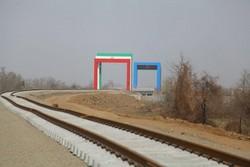 تعریف پروژه جدید در راه آهن کشور ممنوع است/۶۳هزار پروژه نیمه تمام
