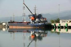 افزایش ایمنی دریایی با اجرای قوانین/قصور انسانی دلیل عمده سوانح دریایی