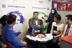 پلتفرم انجمن سینمای جوانان ایران رونمایی شد