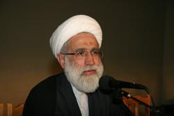 «ضیافت نبوی» ویژه رحلت پیامبر اکرم(ص) از شبکه چهار پخش می شود