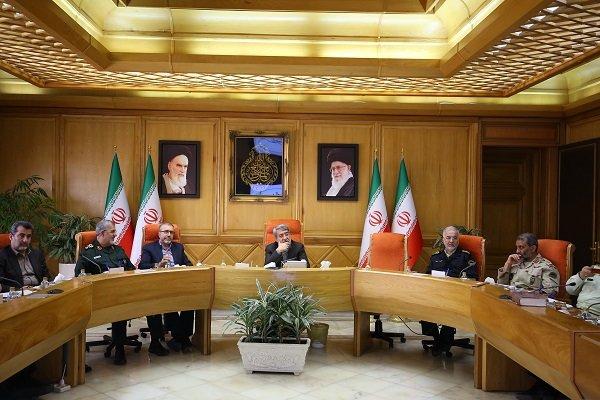 پیروزی نفت عراق با درخشش ملیپوشان ایرانی