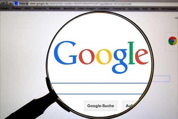 کاربران آیفون از گوگل شکایت کردند