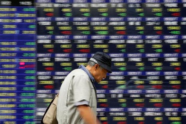 جهش سهام آسیا اقیانوسیه با بیتوجهی به تشدید شیوع ویروس کرونا