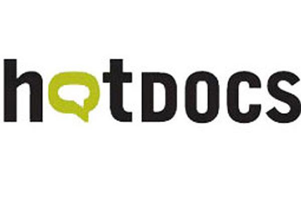 Marjan Alizadeh joins decision makers of 2018 Hot Docs Festival