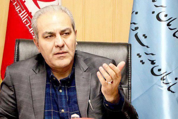 عیدی کارکنان دولت در استان تهران با حقوق بهمن واریز میشود