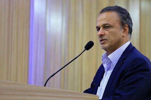 وزیر صنعت، معدن و تجارت هفته آینده به رفسنجان سفر میکند