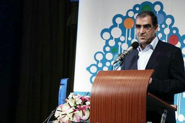 کمبود پزشک متخصص در شهرهای خراسان/ مهرماه مشکل حل می شود