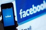عامل اصلی رسوایی فیس بوک مجبور به عذرخواهی شد