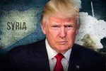 Trump lacks proper strategy towards Middle East, Syria