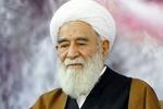 هاشمی شاهرودی درگذشت حجت الاسلام مهمان نواز را تسلیت گفت