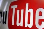 يوتيوب يغلق الصفحات الرسمية لقناة آي فيلم العربية والفارسية